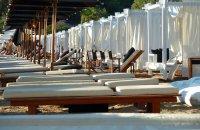 Asteras  Beach (Vouliagmeni), Attiki Prefecture, wondergreece.gr
