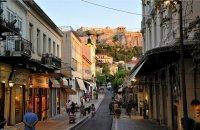 Πλάκα & Αναφιώτικα, Ν. Αττικής, wondergreece.gr