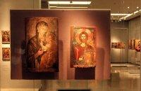Byzantine & Christian Museum, Attiki Prefecture, wondergreece.gr