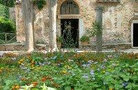 Monastery of Kaisariani, Attiki Prefecture, wondergreece.gr
