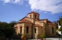 Monastery of Penteli, Attiki Prefecture, wondergreece.gr