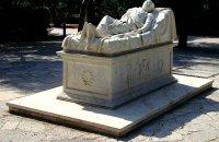 Πεδίον του Άρεως , Ν. Αττικής, wondergreece.gr