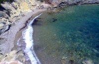 Chamolia, Attiki Prefecture, wondergreece.gr