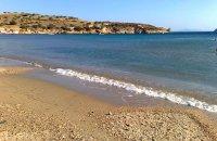 Xάρακας - Κερατέα, Ν. Αττικής, wondergreece.gr