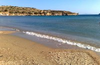 Xarakas  - Keratea, Attiki Prefecture, wondergreece.gr