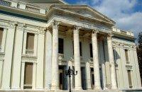 Δημοτικό Θέατρο Πειραιά, Ν. Αττικής, wondergreece.gr