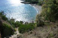Ερωτοσπηλιά, Πόρτο Ράφτη, Ν. Αττικής, wondergreece.gr