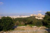 Λόφος Φιλοπάππου , Ν. Αττικής, wondergreece.gr