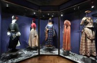 Museum of the History of the Greek Costume, Attiki Prefecture, wondergreece.gr