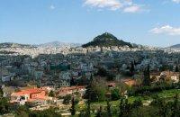Λυκαβηττός, Ν. Αττικής, wondergreece.gr