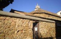 Agii Anargyri Kolokynthi , Attiki Prefecture, wondergreece.gr