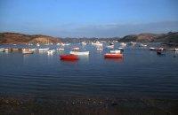 Palaia Fokaia, Attiki Prefecture, wondergreece.gr