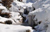 Penteli, Attiki Prefecture, wondergreece.gr
