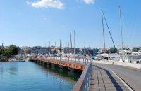 Πειραιάς, Ν. Αττικής, wondergreece.gr