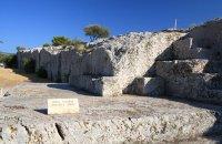Λόφος των Μουσών (Πνύκα), Ν. Αττικής, wondergreece.gr