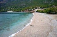 Πόρτο Γερμενό, Ν. Αττικής, wondergreece.gr