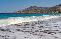 Psatha  , Attiki Prefecture, wondergreece.gr
