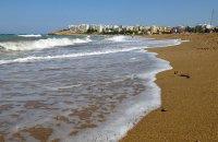Rafina, Attiki Prefecture, wondergreece.gr