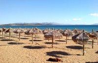 Σχοινιάς, Ν. Αττικής, wondergreece.gr