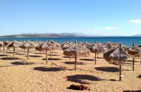 Schinias, Attiki Prefecture, wondergreece.gr
