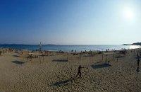 Voula Beach A & B, Attiki Prefecture, wondergreece.gr