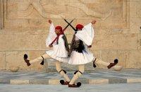 Πλατεία Συντάγματος και η Bουλή των Ελλήνων, Ν. Αττικής, wondergreece.gr