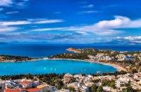 Vouliagmeni Beach, Attiki Prefecture, wondergreece.gr
