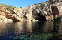 Lake Vouliagmeni, Attiki Prefecture, wondergreece.gr