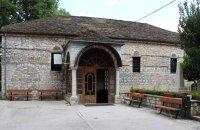 Agios Nikolaos Kopanon, Ioannina Prefecture, wondergreece.gr