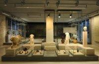 Archaeological Museum of Ioannina, Ioannina Prefecture, wondergreece.gr