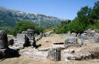 Archaeological site of Dodoni, Ioannina Prefecture, wondergreece.gr