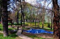 Averofios Garden, Ioannina Prefecture, wondergreece.gr