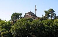Fetihie Mosque, Ioannina Prefecture, wondergreece.gr