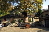 Καπέσοβο, Ν. Ιωαννίνων, wondergreece.gr