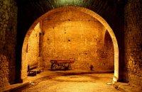 Castle of Ioannina, Ioannina Prefecture, wondergreece.gr
