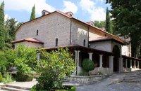 Kimisi of Theotokos , Ioannina Prefecture, wondergreece.gr