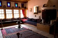 Folk Art Museum of Metsovo, Ioannina Prefecture, wondergreece.gr