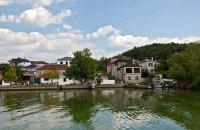 Island of Ioannina, Ioannina Prefecture, wondergreece.gr