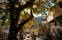 Συρράκο, Ν. Ιωαννίνων, wondergreece.gr