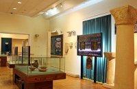 Byzantine Museum of Ioannina, Ioannina Prefecture, wondergreece.gr