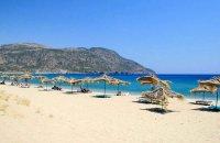 Afoti, Karpathos, wondergreece.gr