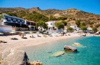 Agios Nikolaos, Karpathos, wondergreece.gr