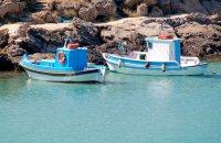 Ammoopi, Karpathos, wondergreece.gr