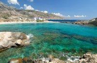 Ammos - Xenona, Karpathos, wondergreece.gr