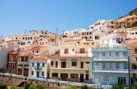Aperi, Karpathos, wondergreece.gr