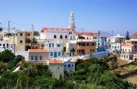Ieros Naos Ypapantis, Karpathos, wondergreece.gr