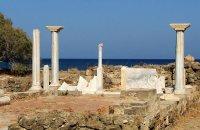 Acropolis of Arkasa, Karpathos, wondergreece.gr