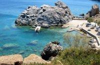 Kastelia, Karpathos, wondergreece.gr