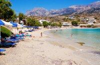 Lefkos, Karpathos, wondergreece.gr