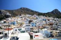 Menetes, Karpathos, wondergreece.gr